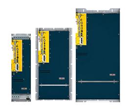 Bộ điều khiển động cơ servo Baumuller BM4412, BM4413, BM4422, BM4423, BM4424, BM4425, BM4426, BM4432, BM4433, BM4434